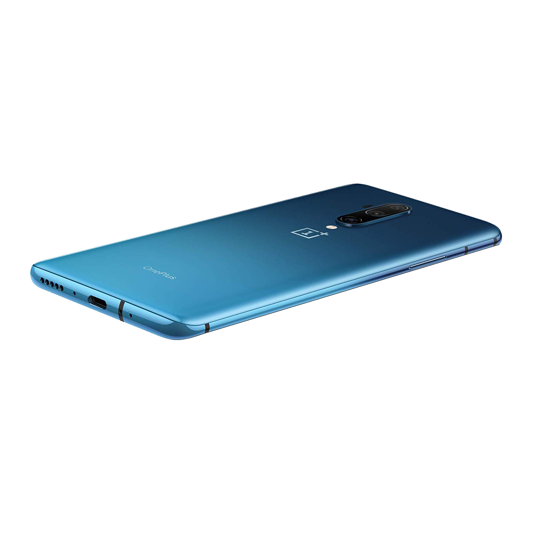OnePlus 7T Pro || Halomobile