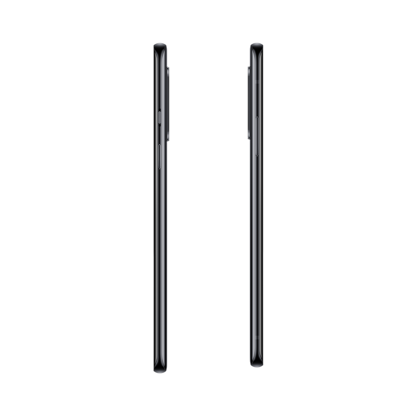 OnePlus 8 || Halomobile