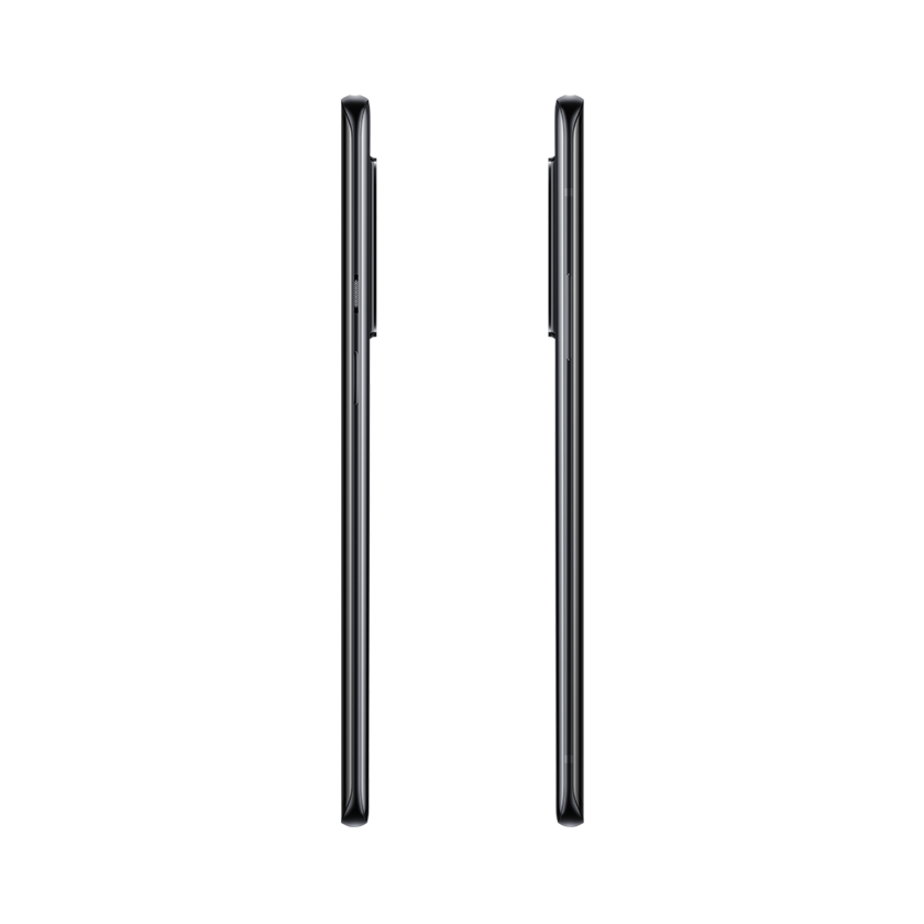 OnePlus 8 Pro || Halomobile