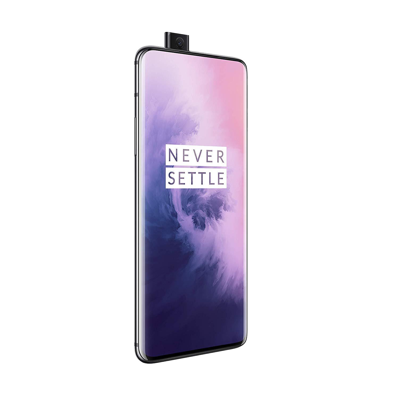Used OnePlus 7 Pro || Halomobile