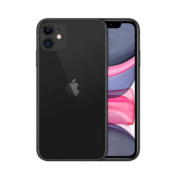 Used Iphone 11 || Halomobile