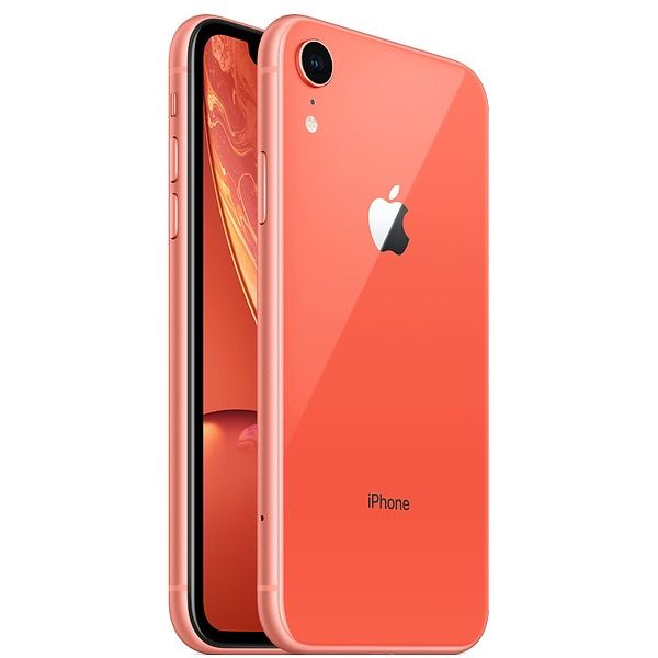 Used Iphone XR (Face ID Fail) || Halomobile
