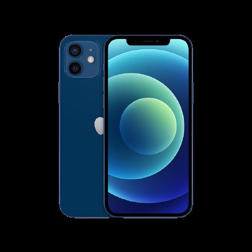 Iphone 12 Import New Set || Halomobile