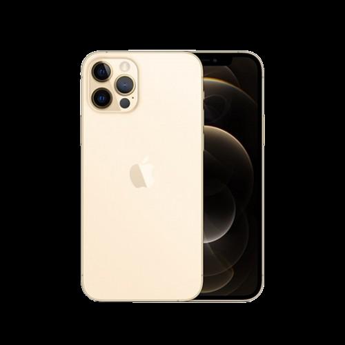 Iphone 12 Pro Import New Set || Halomobile