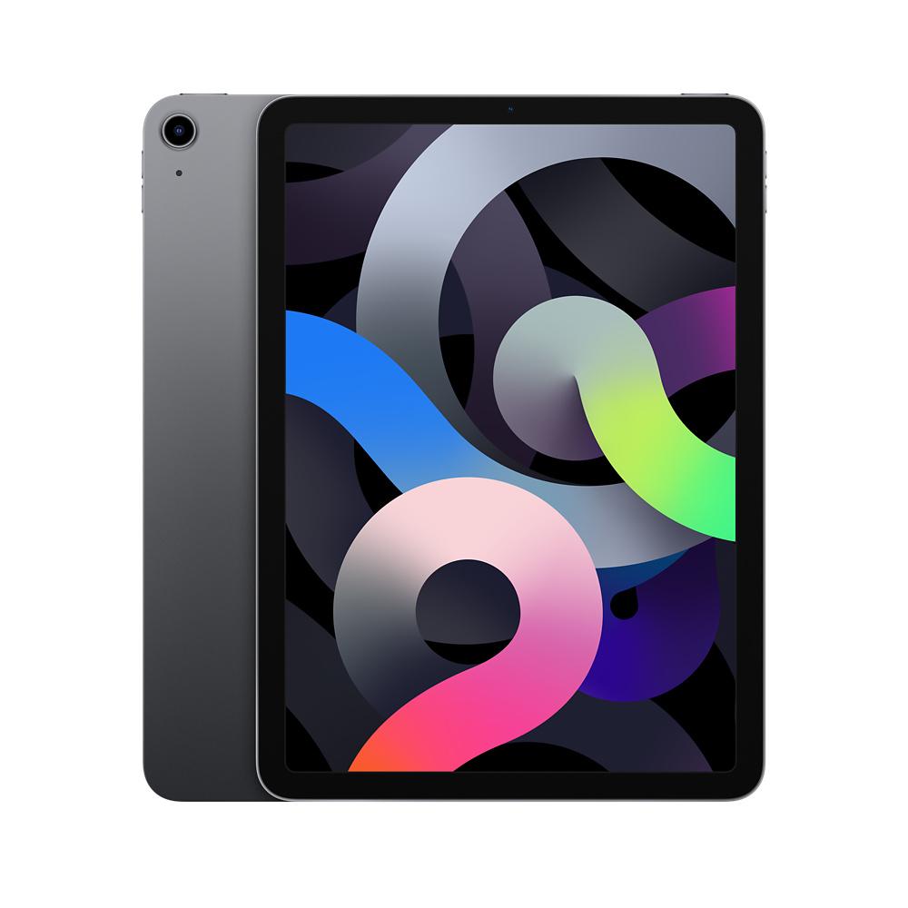 iPad Air || Halomobile