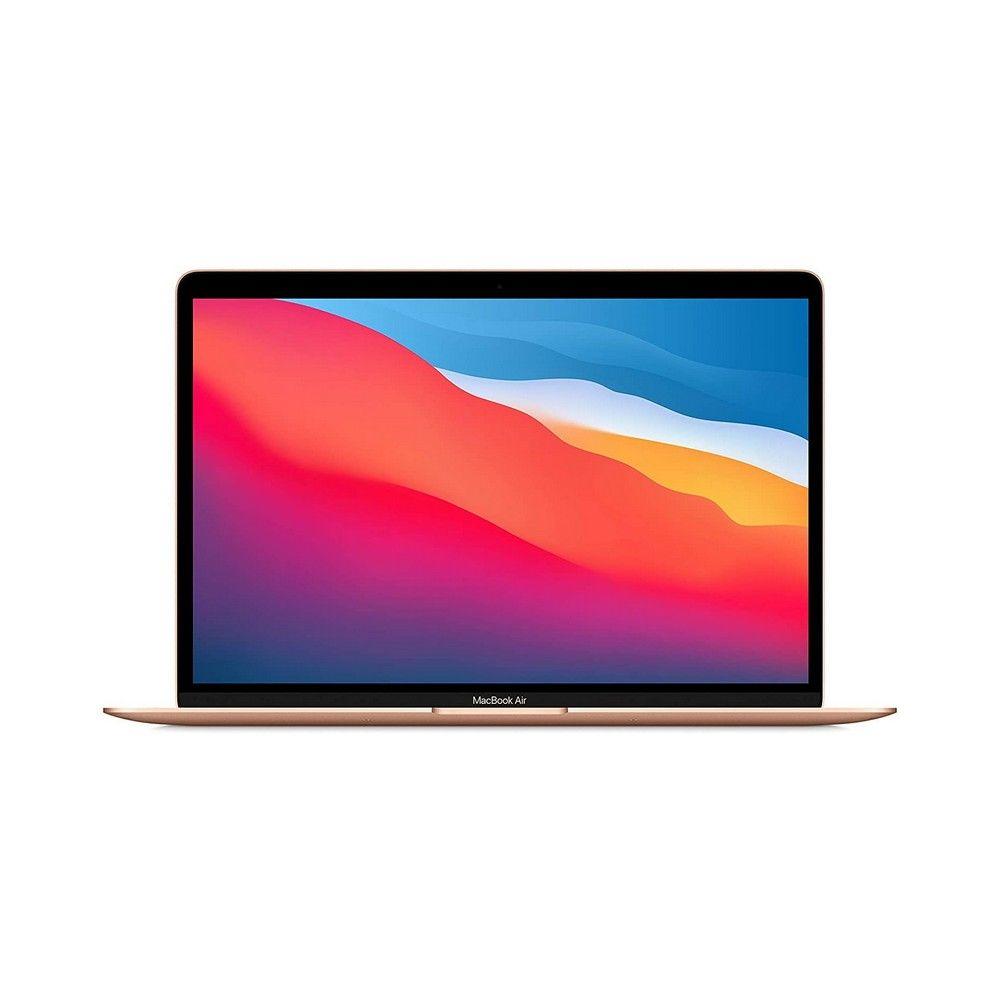 MacBook Air    Halomobile
