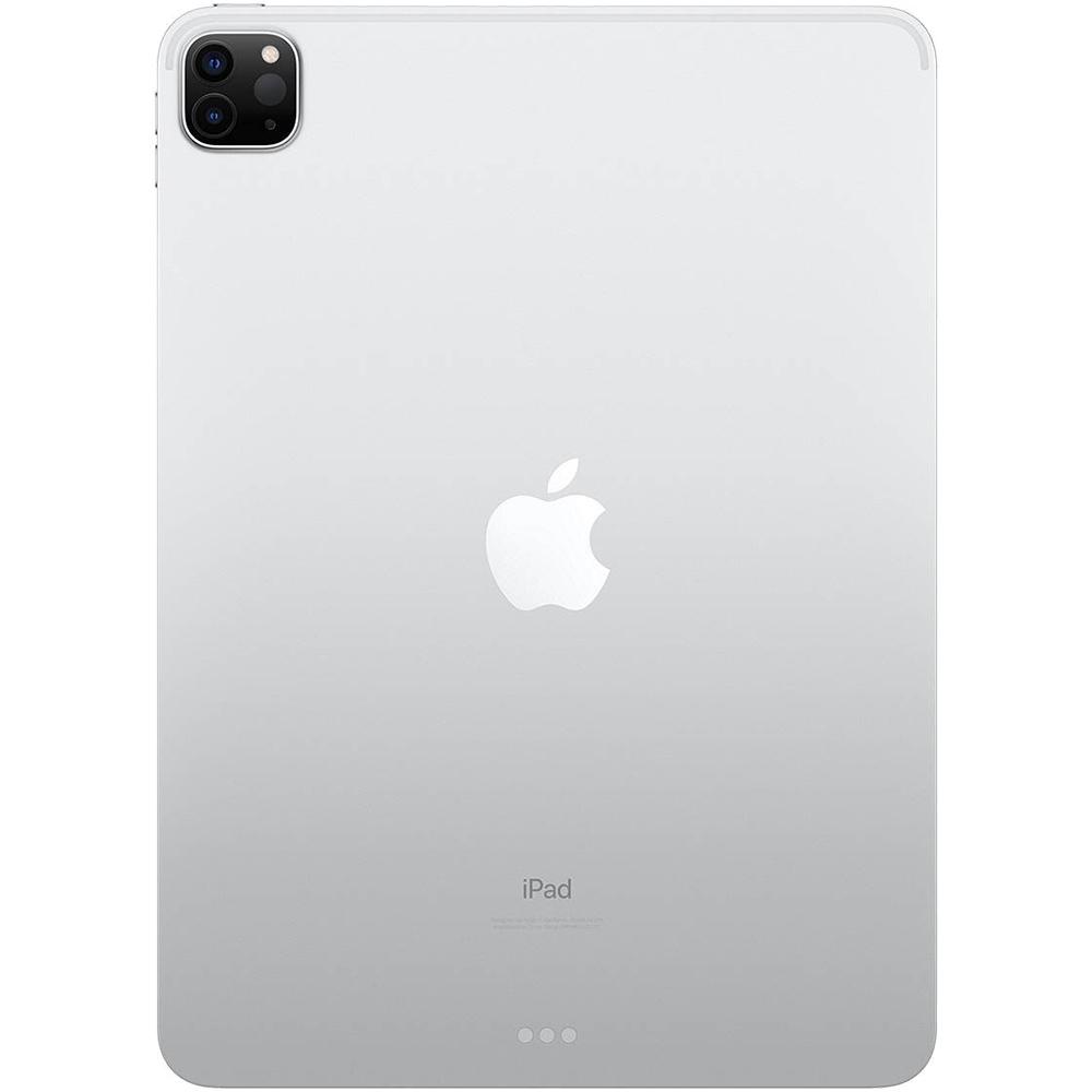 "iPad Pro 11"" || Halomobile"